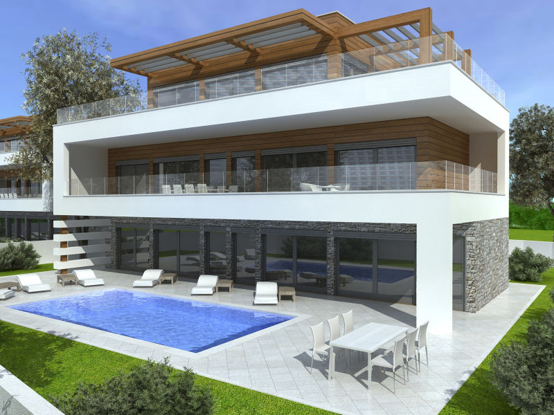 Villa Remi
