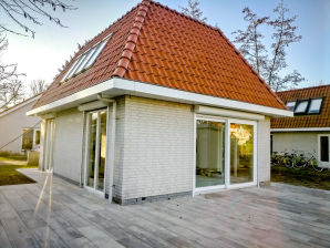 Ferienhaus Vacationvilla