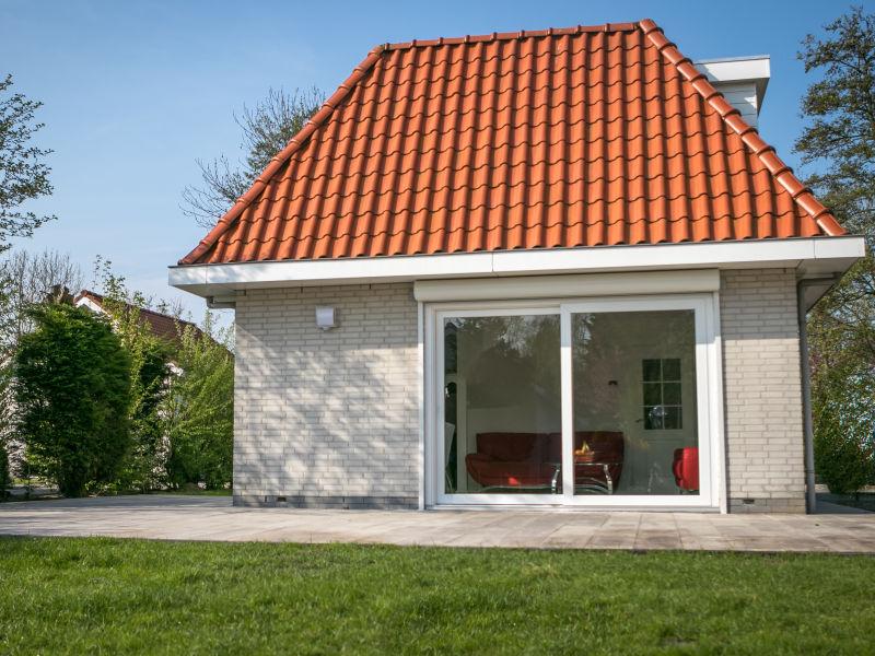 Ferienwohnungen & Ferienhäuser mit WLAN in Noordwijk