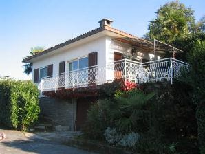 Ferienhaus Casa Margareta