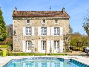 Landhaus Maison Michèle