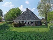 Bauernhof Berckhoeve