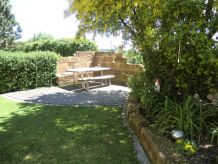Ferienwohnung Haus am Jura