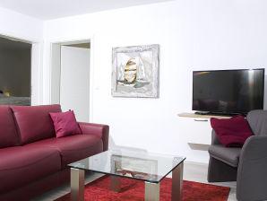 Ferienwohnung Haus Stör - Wohnung A