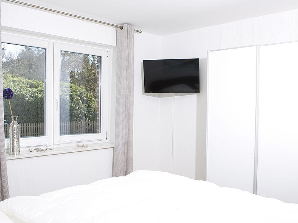 ferienwohnung haus st r wohnung a niedersachsen friesland nordsee dangast firma. Black Bedroom Furniture Sets. Home Design Ideas