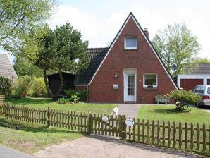Ferienhaus Haus Birke