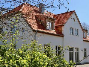 Landhaus Gaul'scher Hof