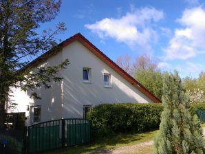 Ferienhaus Weideneck 1