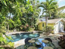 Holiday house Mango Haus