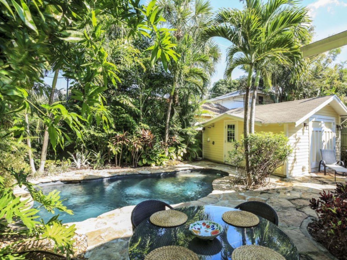 Ferienhaus Mango Haus, Florida, West Palm Beach - Firma Palm Beach ...