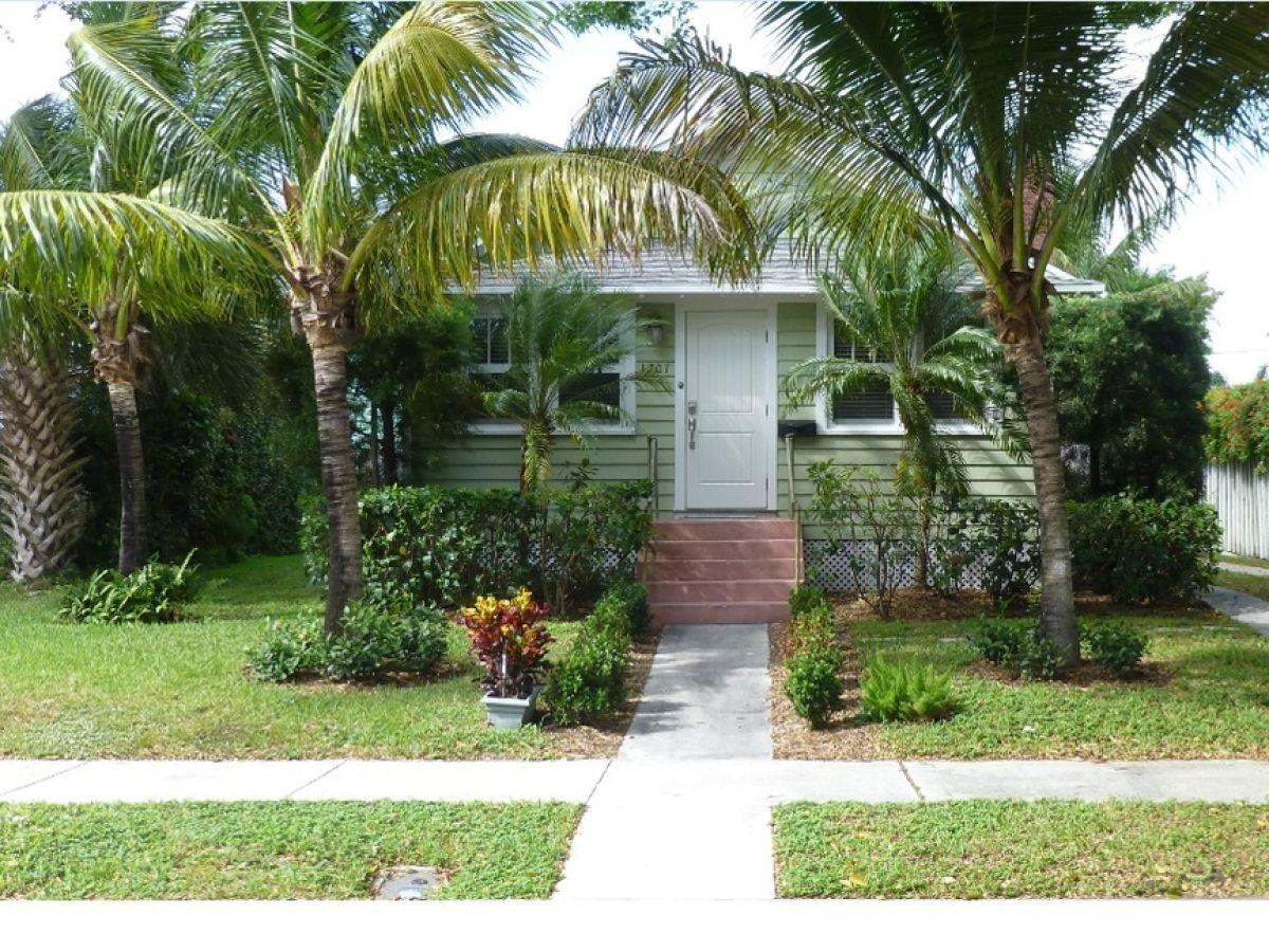 Fern Cottage, Florida, West Palm Beach - Firma Palm Beach Vacation ...