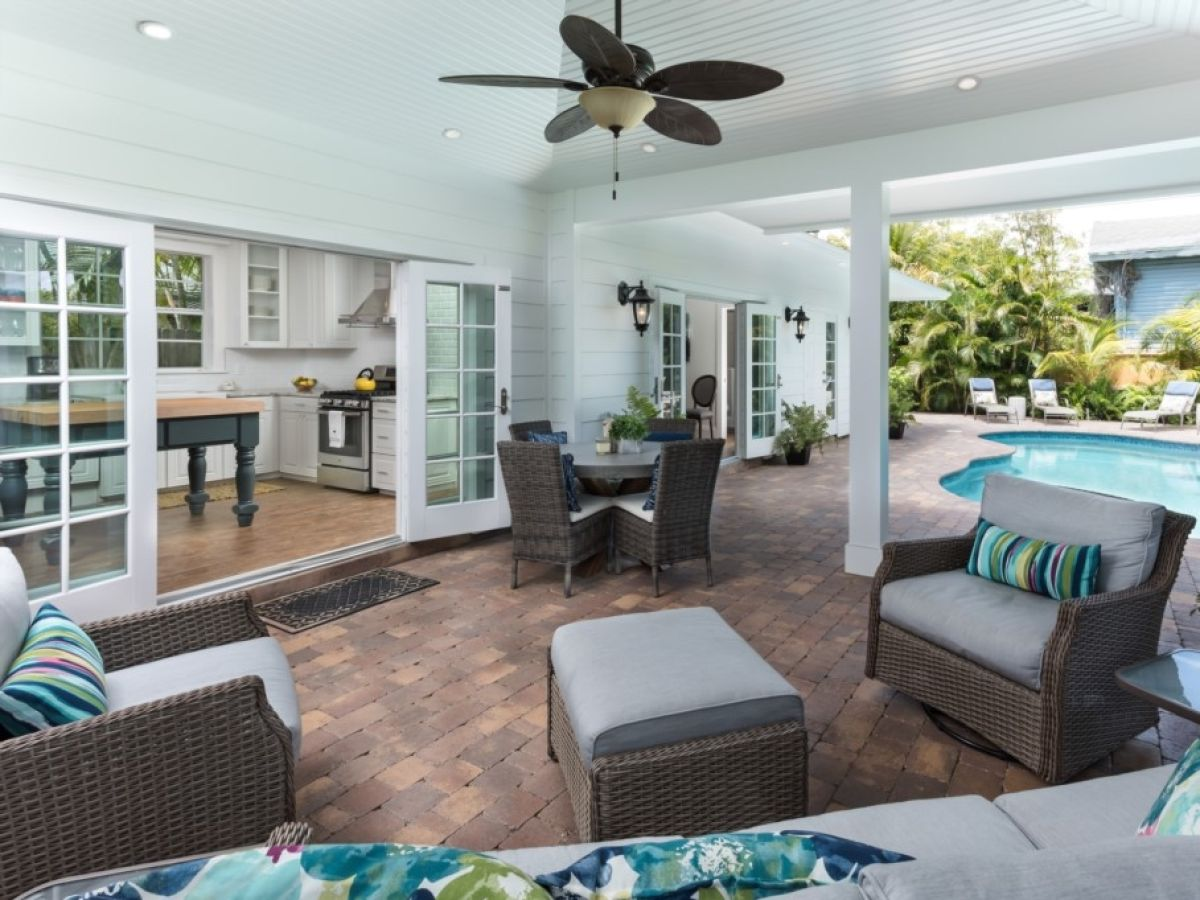 Ferienhaus Palm Beach Oasis, Florida, West Palm Beach - Firma Palm ...