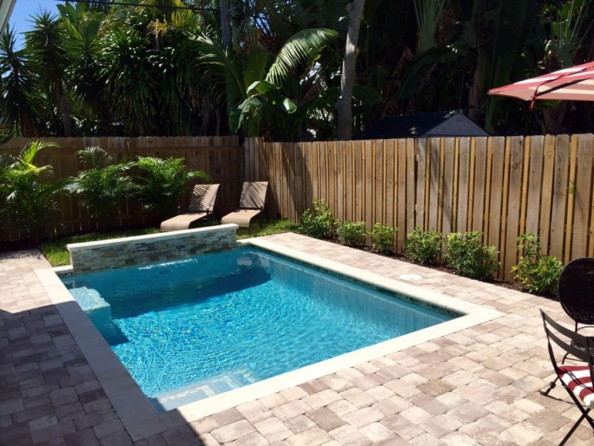 Apartment Max\'s Studio, Florida, West Palm Beach - Firma Palm Beach ...