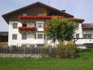 Ferienwohnung Aignerhof