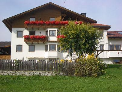 Aignerhof