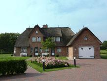 Landhaus Nieblum 2