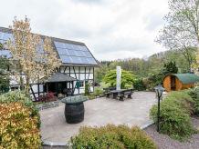 Holiday house Stift Ennenbach