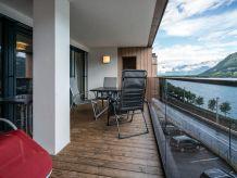 Ferienwohnung Mountain and Lake XL