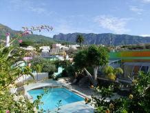Holiday house Finca-Sambal-Safran