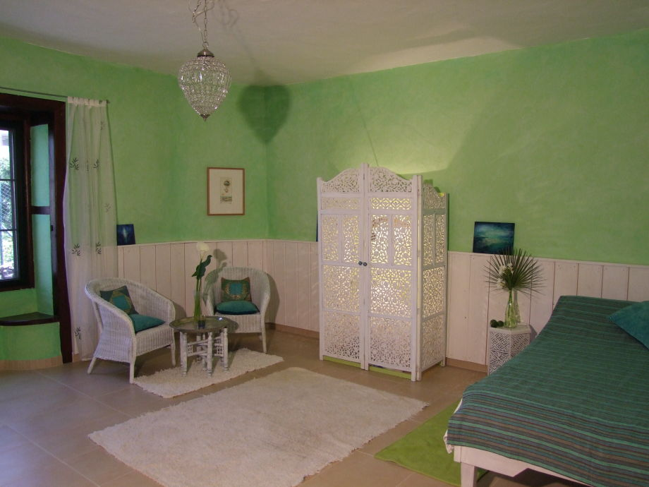 ferienhaus finca sambal safran la palma frau claudia. Black Bedroom Furniture Sets. Home Design Ideas