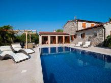 Villa Villa Nonna Lucia
