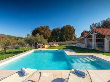 Villa Villa Dioniz