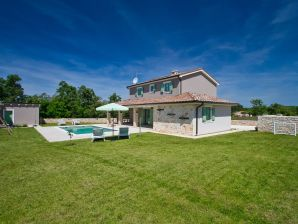 Villa Igo