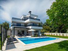 Villa Kiasy