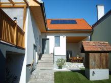 Ferienhaus Werner