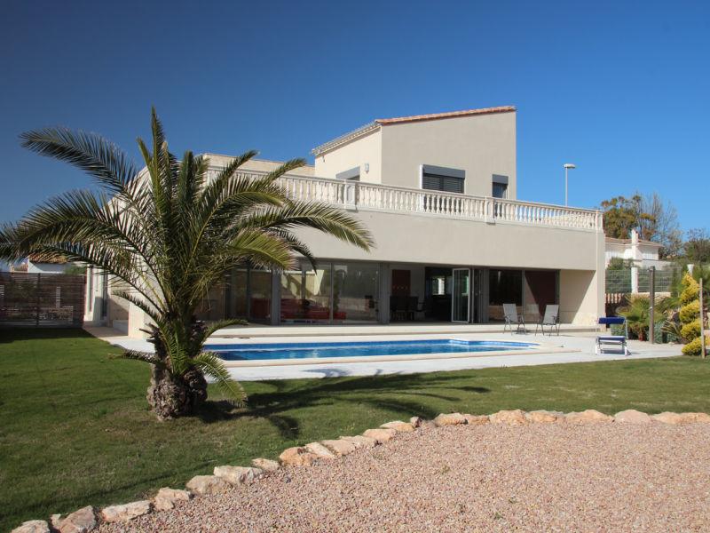 Villa Sol de Sa Torre