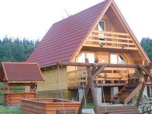 Ferienwohnung , Haus-Nr: PL-00000-82