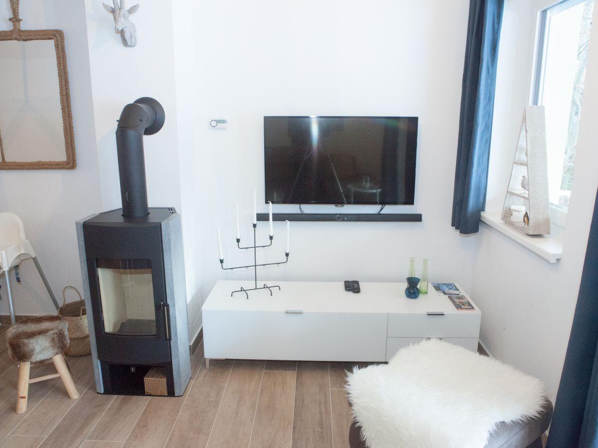 ferienhaus gl ck auf 1 arnoldstein ruud van der veer. Black Bedroom Furniture Sets. Home Design Ideas
