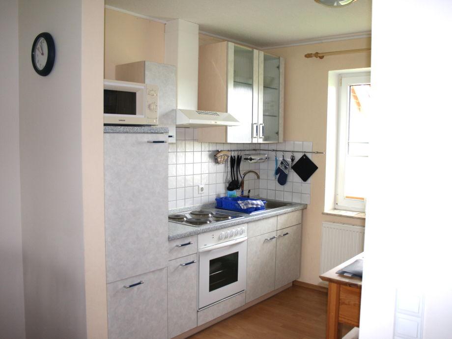 ferienwohnung im landhaus kolbe ostfriesland nordseek ste frau ingeborg kolbe. Black Bedroom Furniture Sets. Home Design Ideas