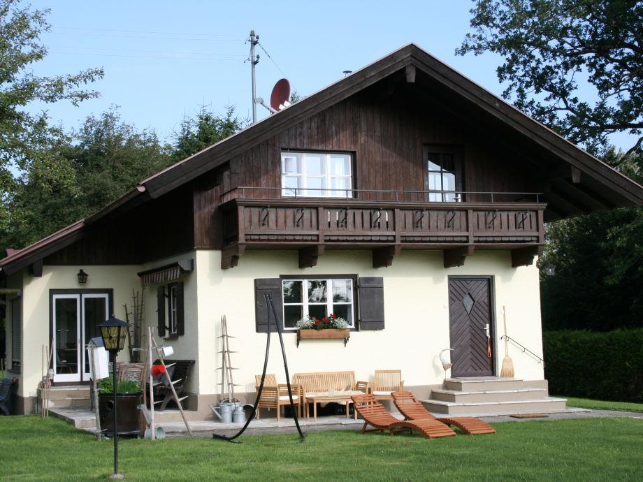 ferienwohnung grete chiemgau chiemsee oberbayern achental grassau familie anton sabine. Black Bedroom Furniture Sets. Home Design Ideas