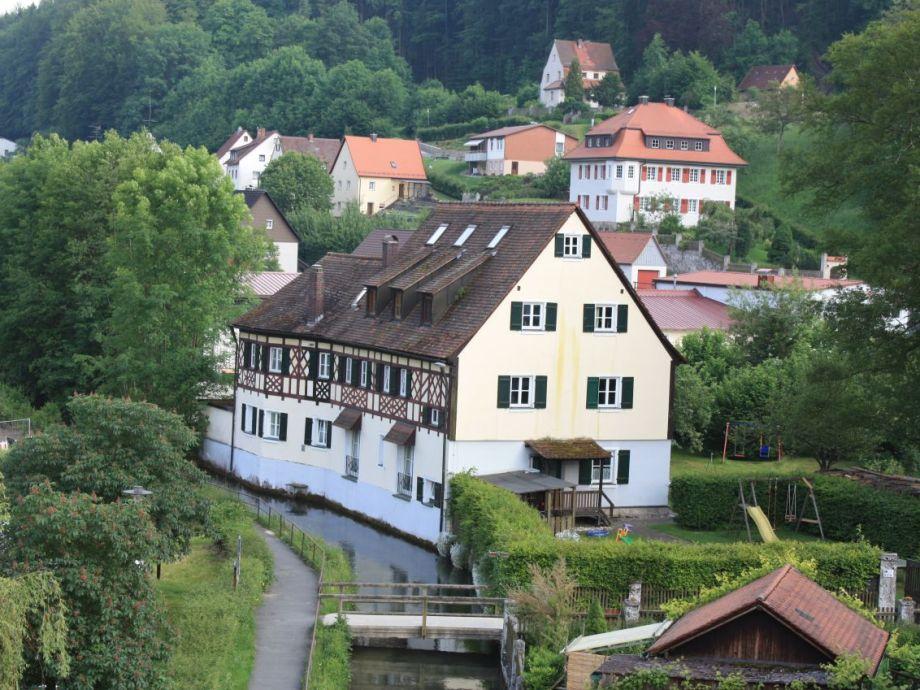 Neumeyerhaus