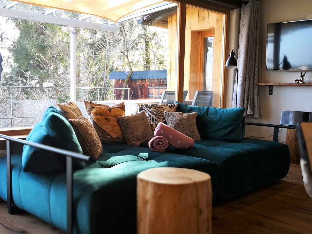 bergh tte gl cklich bayerischer wald firma ponyferienhof herr gotthard eder. Black Bedroom Furniture Sets. Home Design Ideas