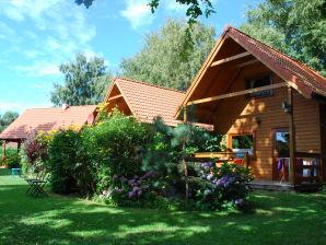 Ferienhaus 2 Plejady