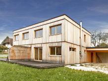 Ferienhaus Bio-Ferienhaus-Südwest