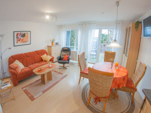 Holiday apartment Nina 2
