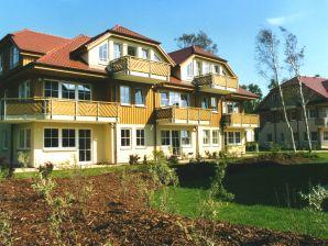 Ferienwohnung Birkenhof 44