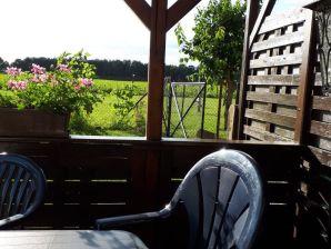 Ferienwohnung Liepgarten