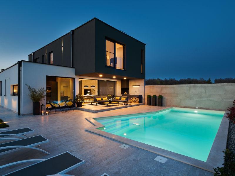 Villa Nova Istria