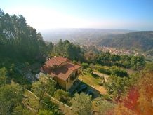 Ferienhaus Montebello