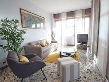 Holiday apartment Ronchi