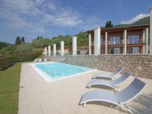 Villa Villa Albachiara