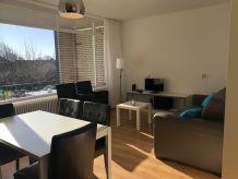 Apartment Huisje Kroonenberg