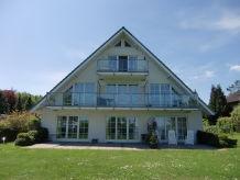 Ferienhaus Godewind - Seeblick