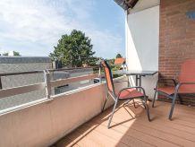 Ferienwohnung im Haus Kiebitz 4370005
