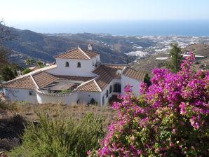 Villa Casa Los Olivos