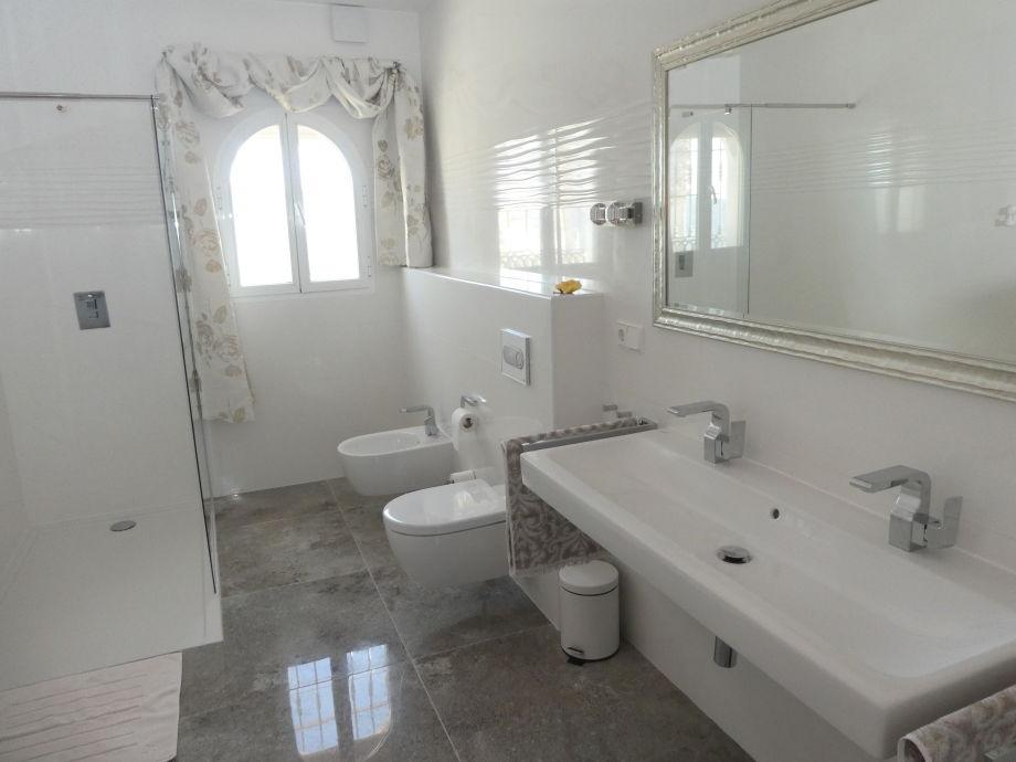 villa casa los olivos stliche costa del sol algarrobo frau birgit van berk homburg. Black Bedroom Furniture Sets. Home Design Ideas